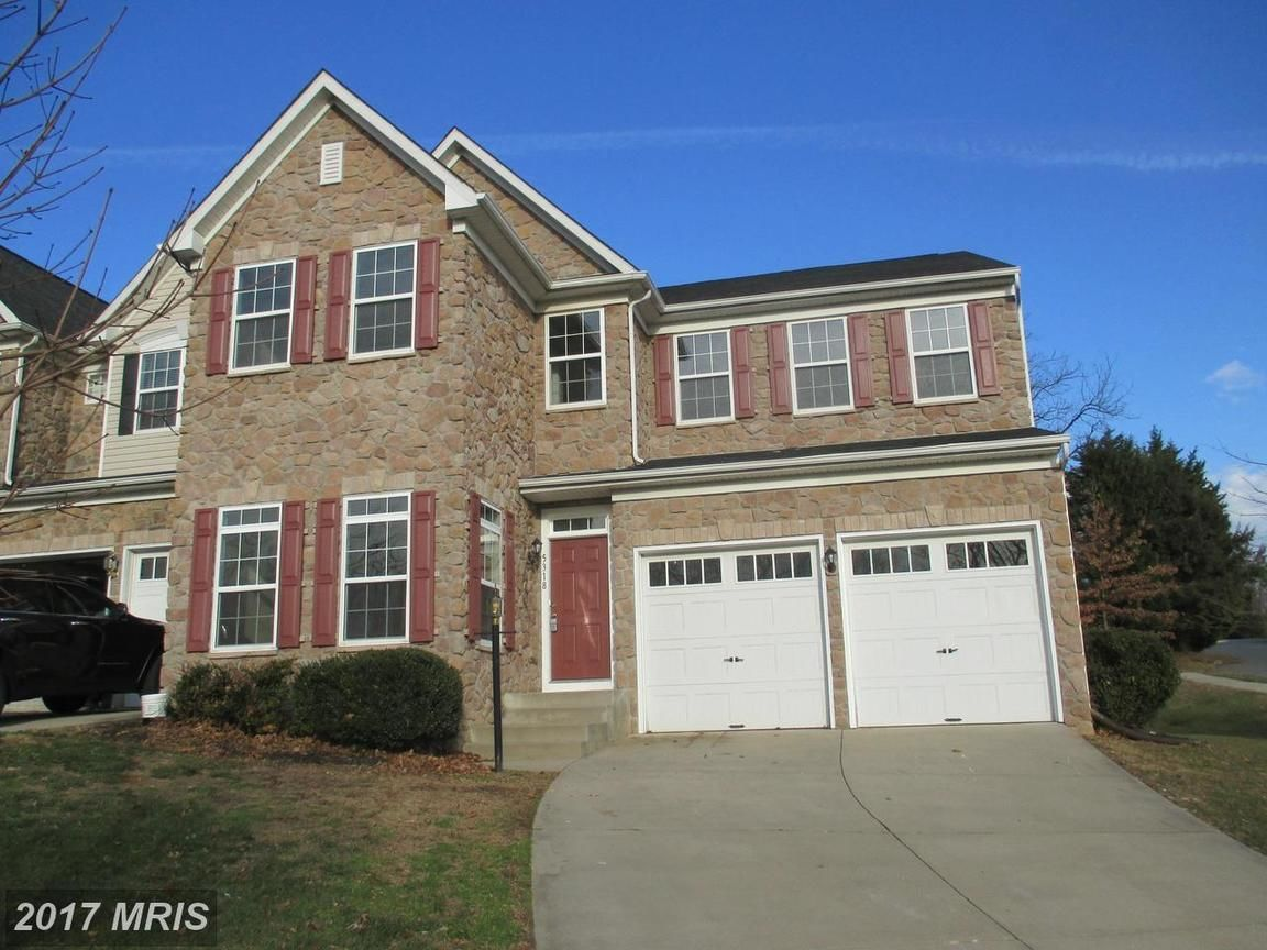 5318 Myers Orchard Way Perry Hall Md For Sale 400 000