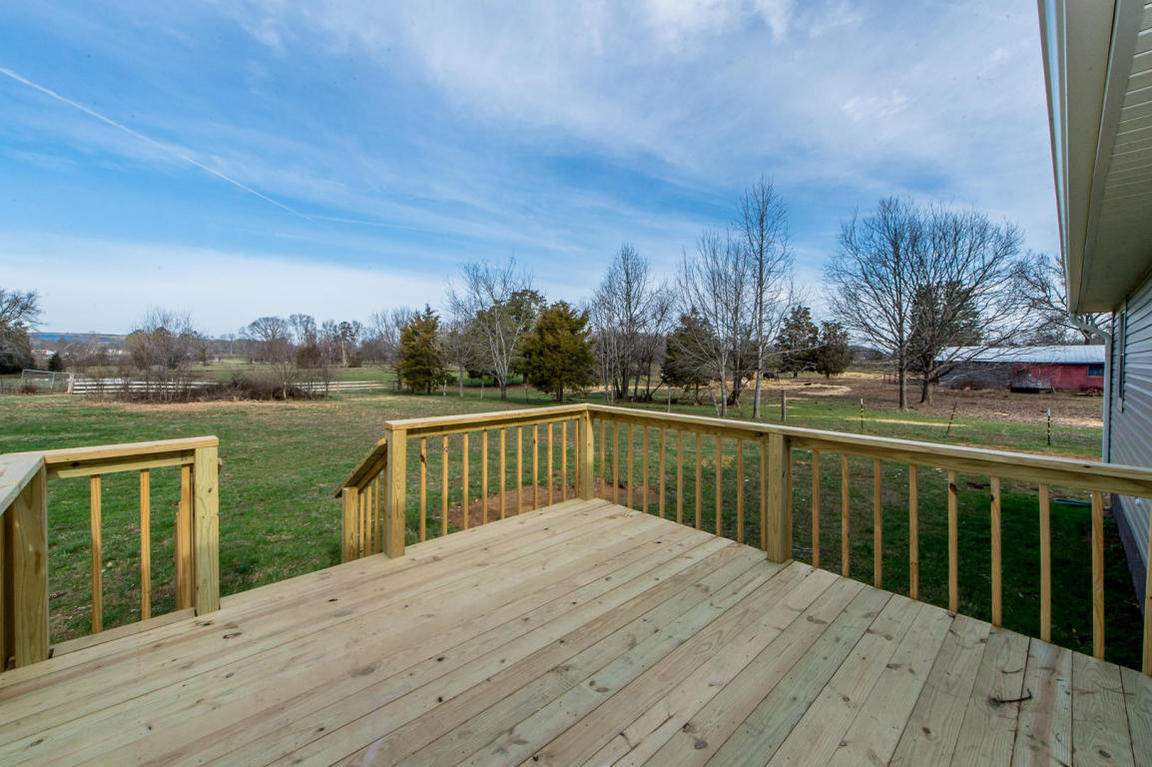 3003 Dixon Rd Maryville Tn For Sale 184 900 Homes Com