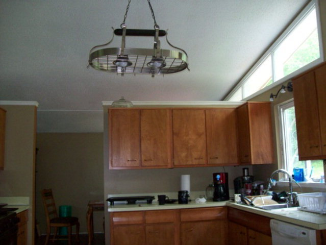 685 Kennedy Dr., Mansfield, OH, 44904: Photo 8