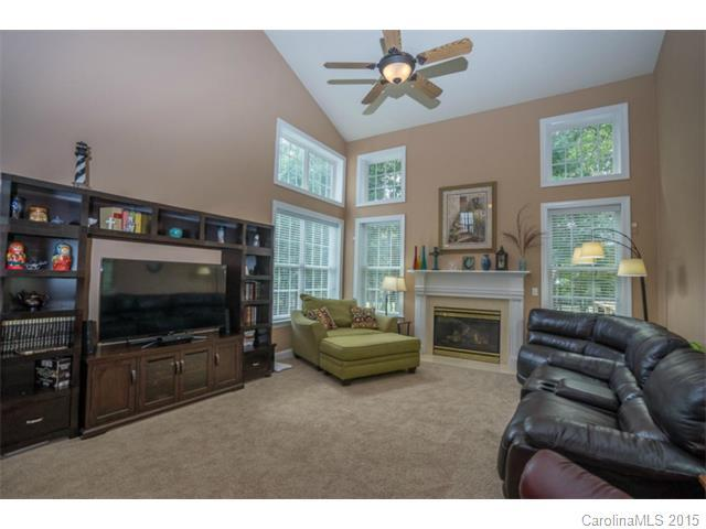 11030 Persimmon Creek Drive, Charlotte, NC, 28227: Photo 6