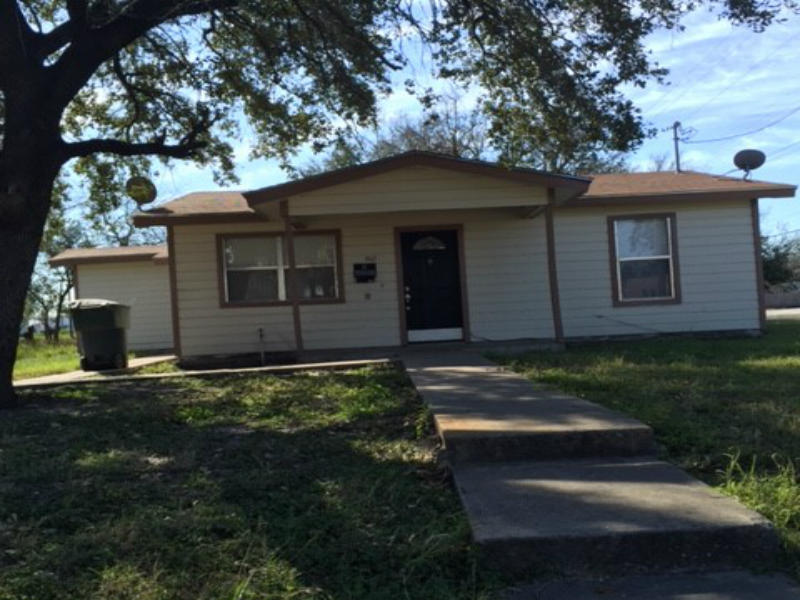 302 lucero alice tx for sale 75 000 for Homes for 75000