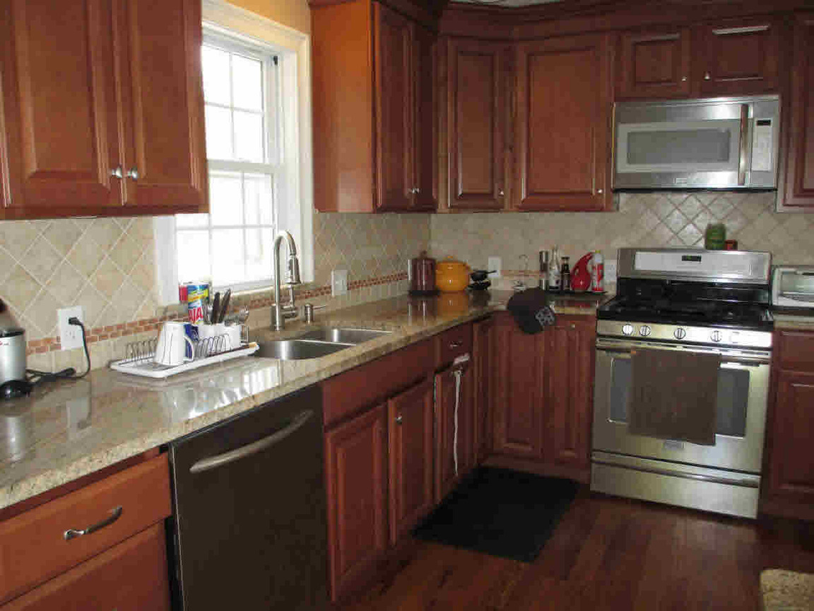25 Louise Ln, Hopewell Junction, NY, 12533 -- Homes For Sale