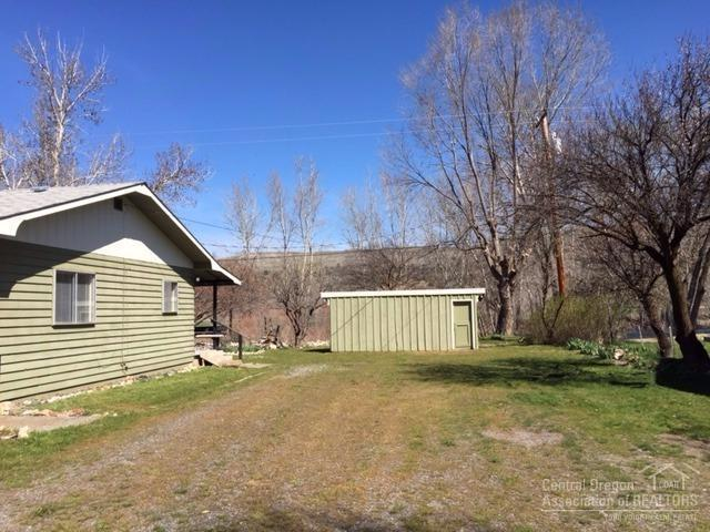 835 East Main St, John Day, OR, 97845 -- Homes For Sale