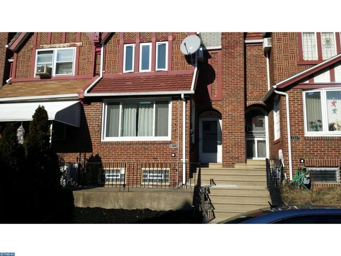 7219 brent road upper darby pa for sale 99 900