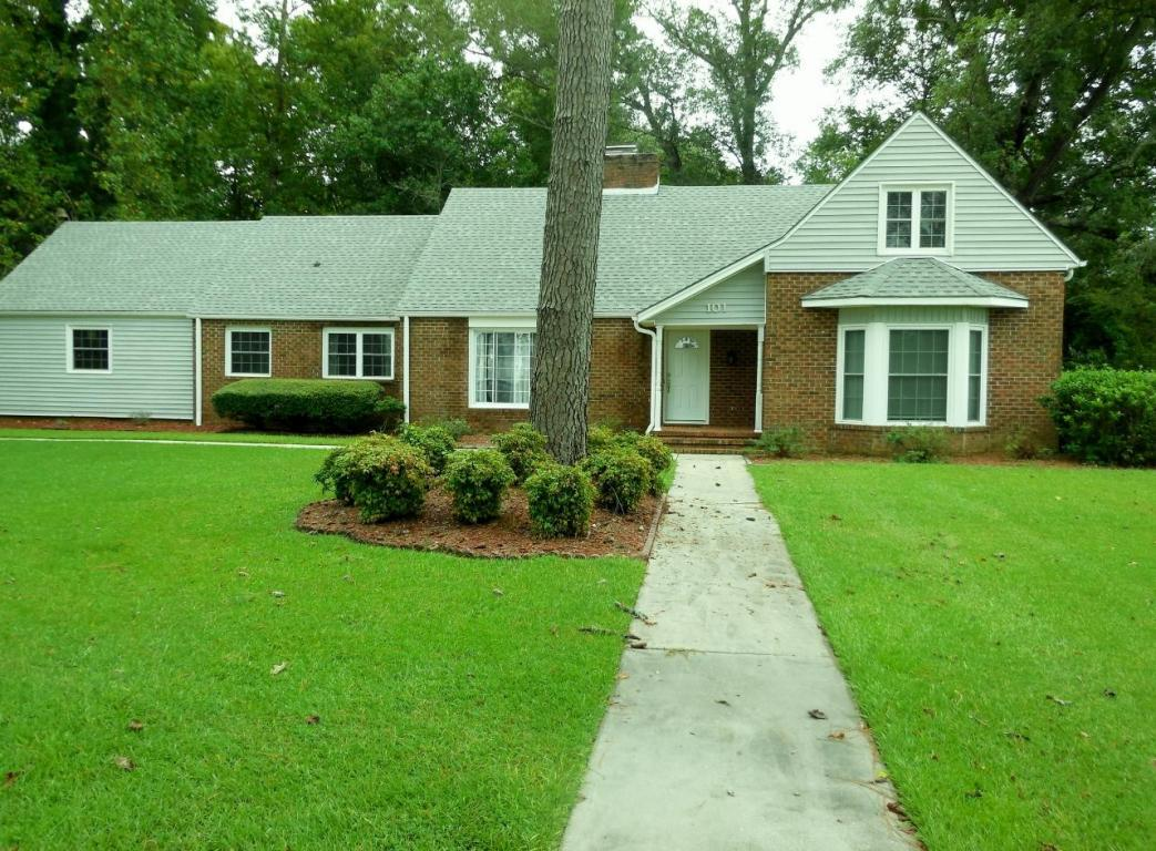 Homes For Rent Near New Bern Nc 28 Images New Bern Nc