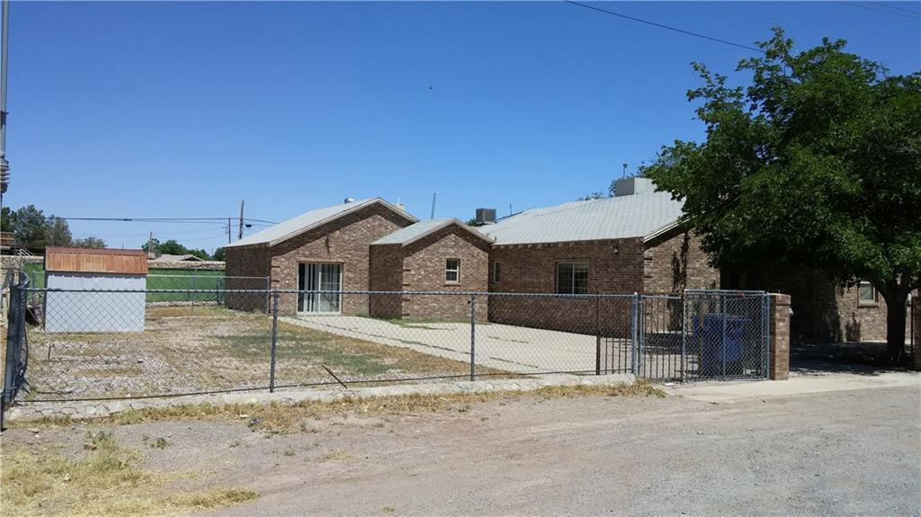 8527 winchester road el paso tx for sale 89 900 for Homes in el paso tx