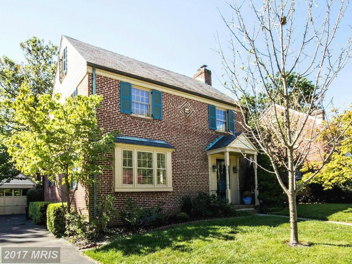 609 yarmouth rd baltimore md for sale 499 000 for Baltimore houses for sale
