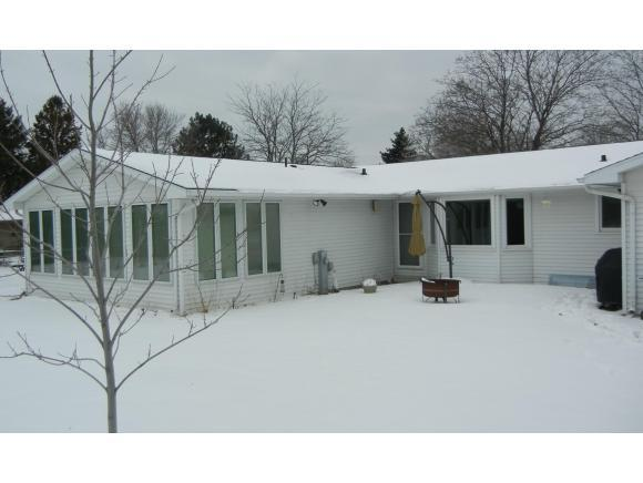 914 Chancellor Ln, Green Bay, WI, 54311 -- Homes For Sale