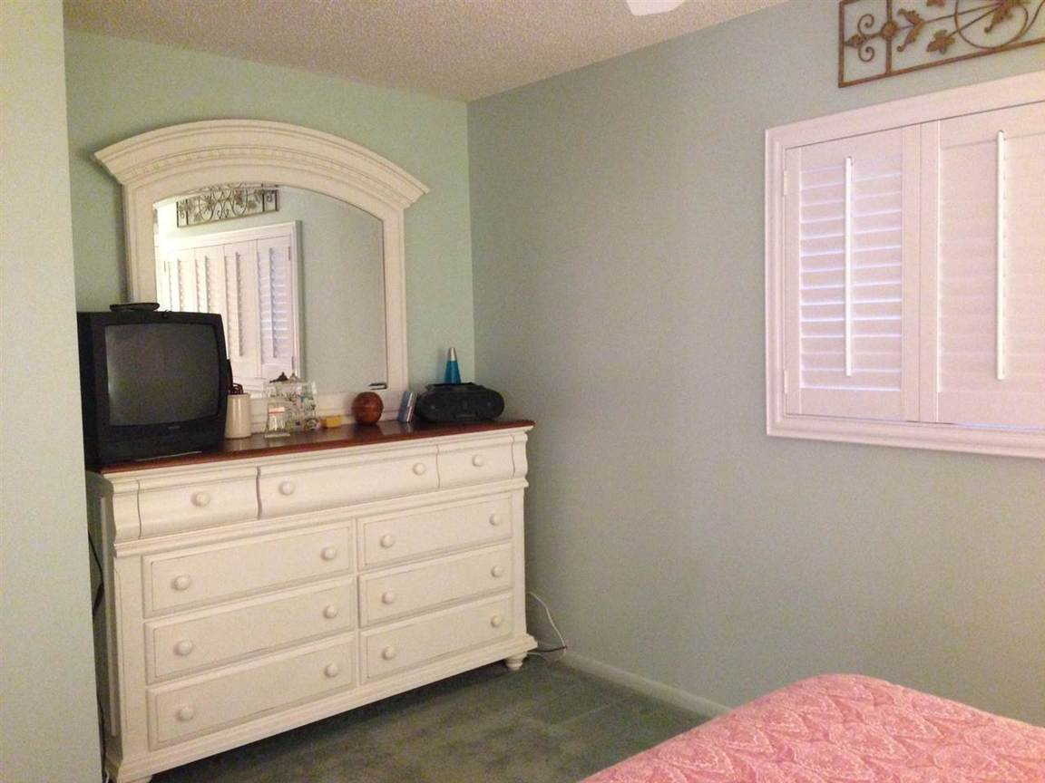 Murphy Beds St Augustine Fl : Address not disclosed st augustine fl for sale