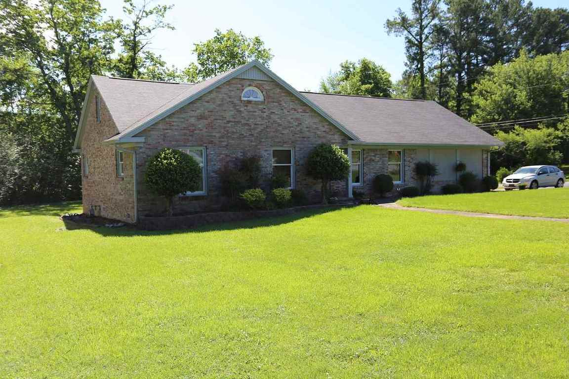 Murray Ky Homes For Sale Murray Real Estate At Homescom 431 . One Bedroom  Land ...