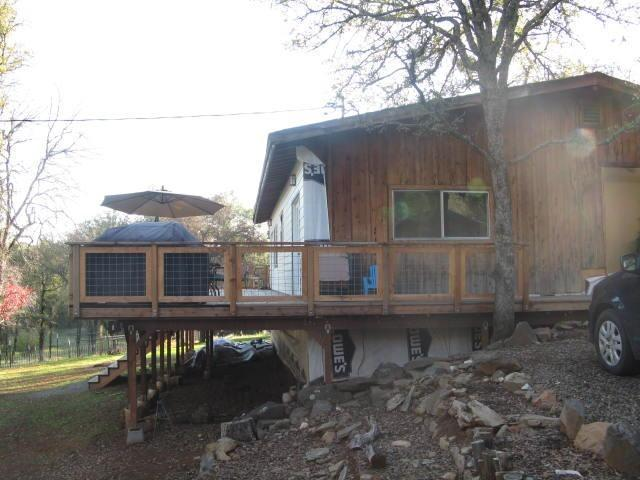 12020 Kimberly Rd, Marysville, CA, 95901 -- Homes For Sale