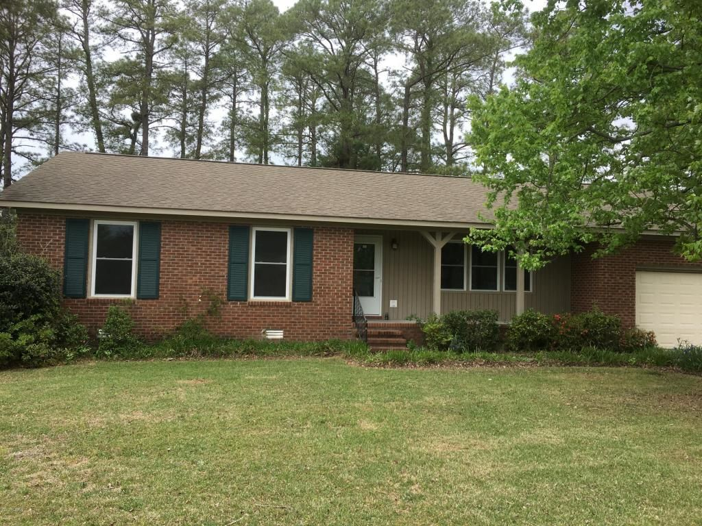 new bern nc real estate new bern for at com new bern nc real estate new bern for at com 1173 new bern for