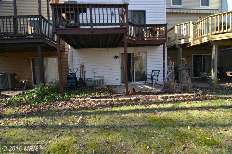 8264 wellington place jessup md 20794 for sale