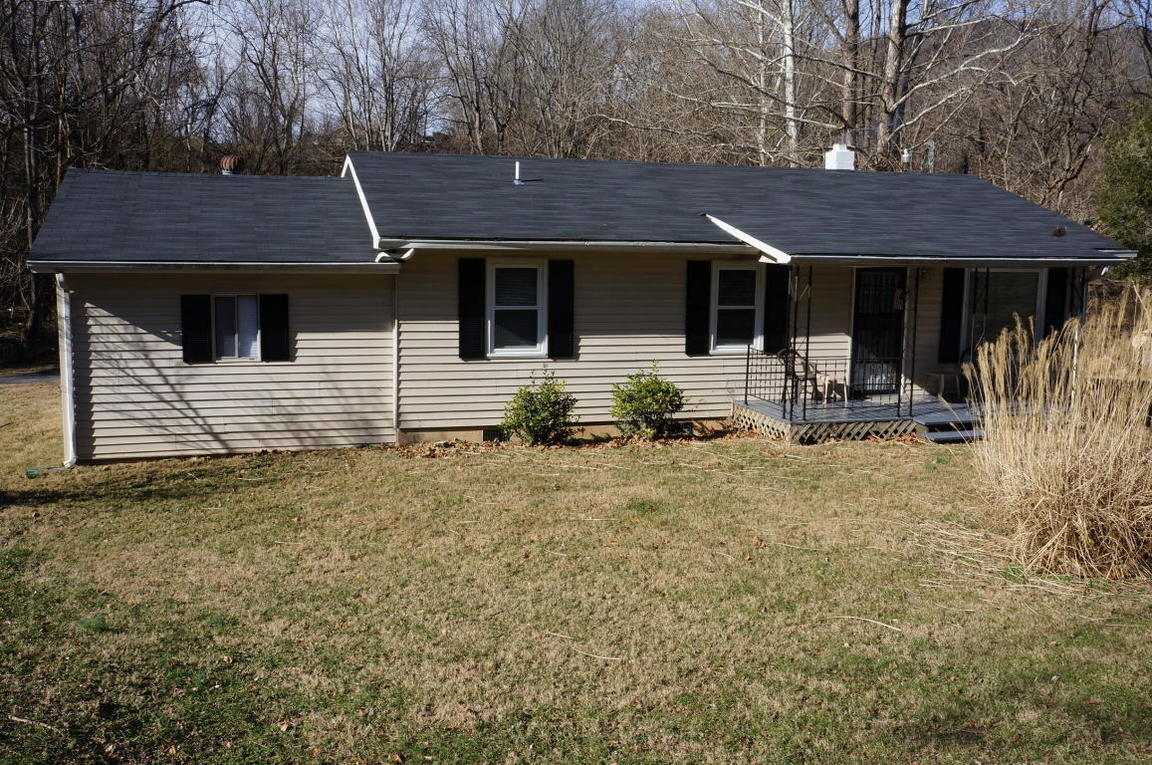 179 Newtown Rd Buchanan Va For Sale 129 900