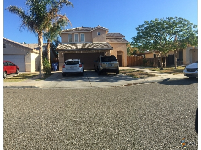 1273 r tamayo st calexico ca 92231 for sale