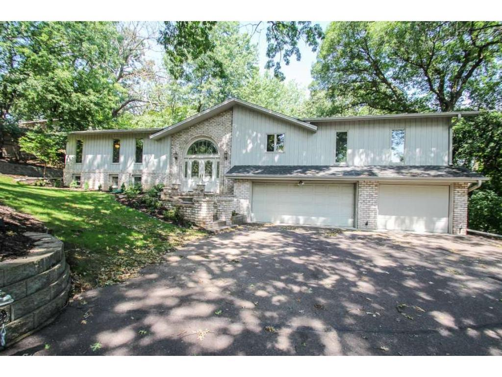 35 old wildwood road mahtomedi mn 55115 for sale