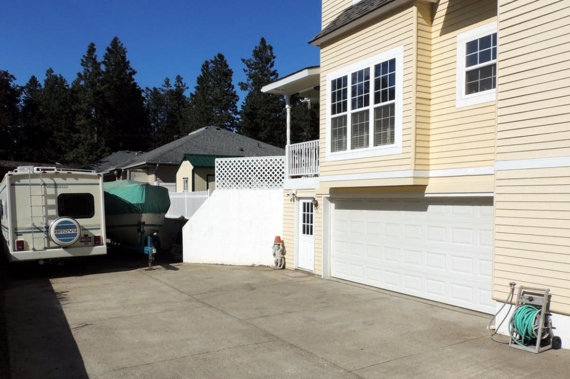 506 E Shore Pines Ct, Post Falls, ID, 83854: Photo 49