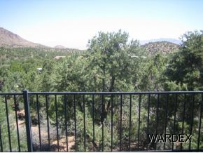 2615 S Carol Ln, Kingman, AZ, 86401 -- Homes For Sale