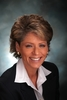 Real Estate Agents: Phyllis Staines, Nocatee, FL