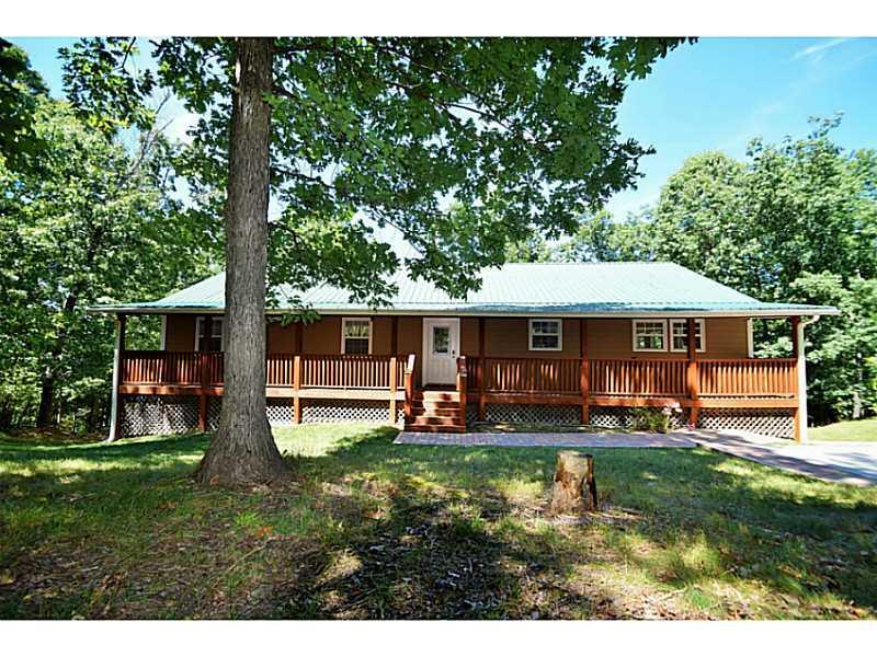 16914 pinewoods dr rogers ar 72756 for sale