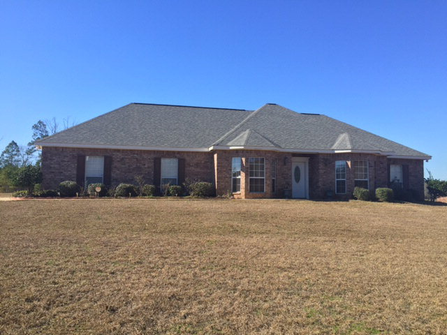 Apartments For Rent In Mccomb Ms
