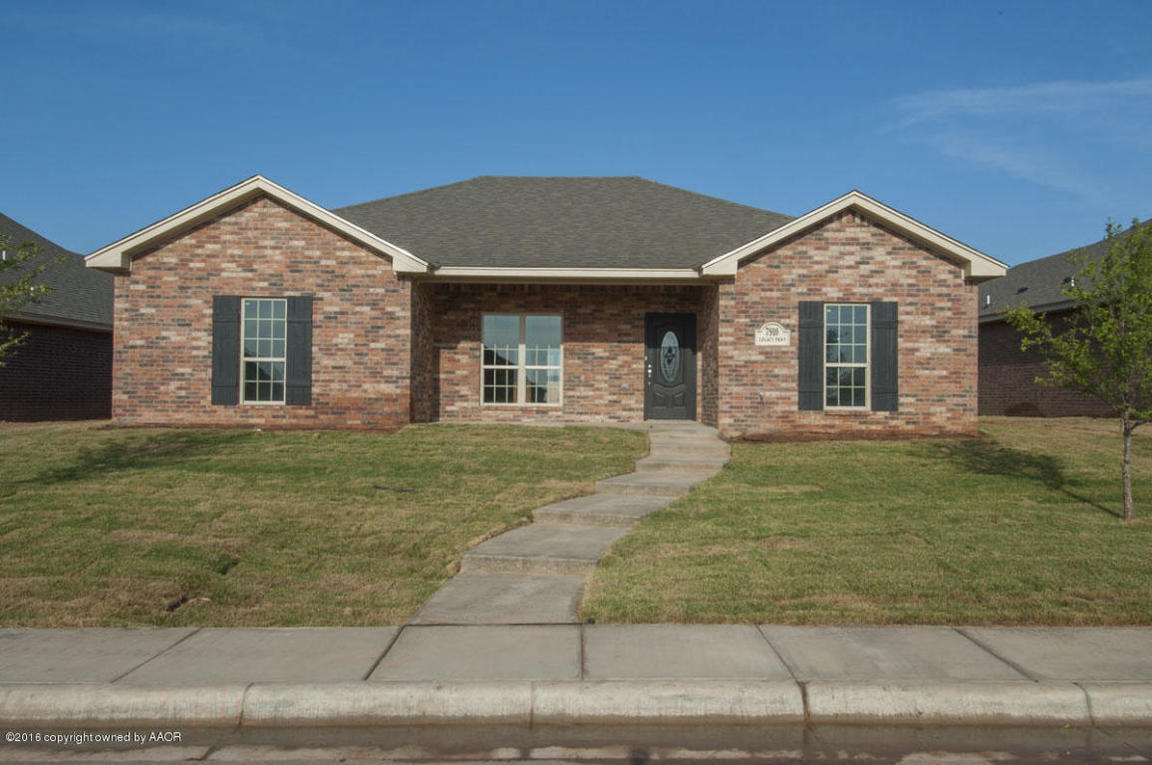 Houses for Rent in Amarillo TX Homes com. 2 Bedroom Houses For Rent In Amarillo Tx