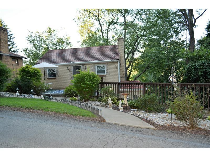 149 fairfax road pittsburgh pa for sale 74 000