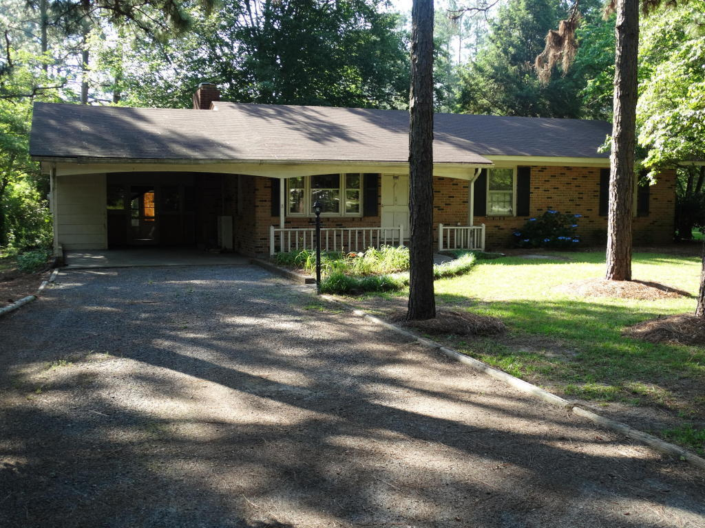 Pinebluff Nc Homes For Rent