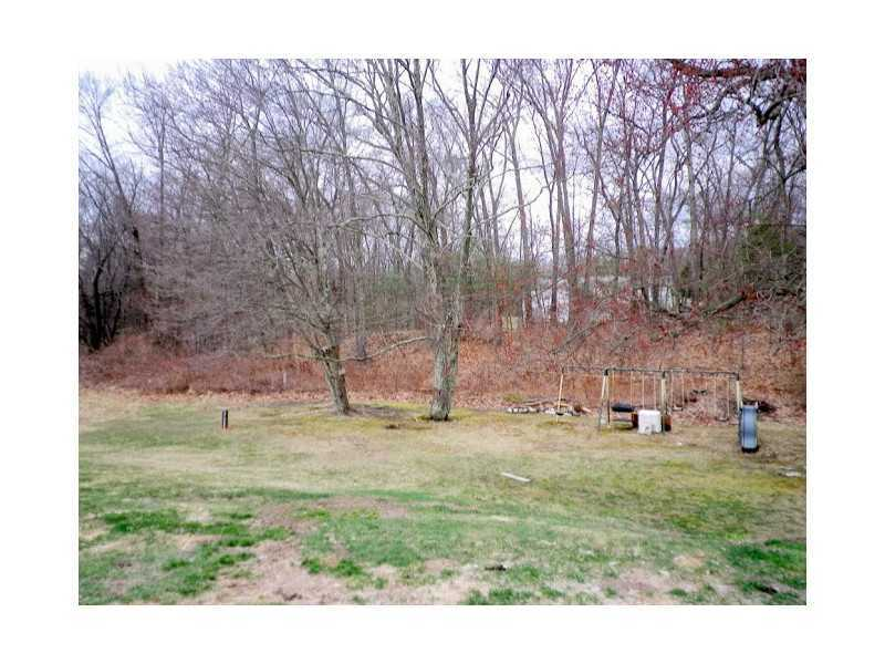 1279 Eddie Dowling Hwy, North Smithfield, RI, 02896 -- Homes For Sale