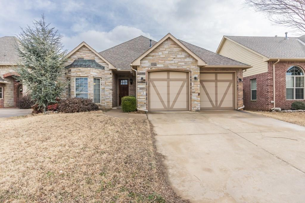 4305 spyglass drive norman ok for sale 210 000 for Norman ok home builders