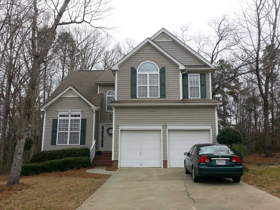 164 Highcrest Lane Lexington Sc 29072 For Sale