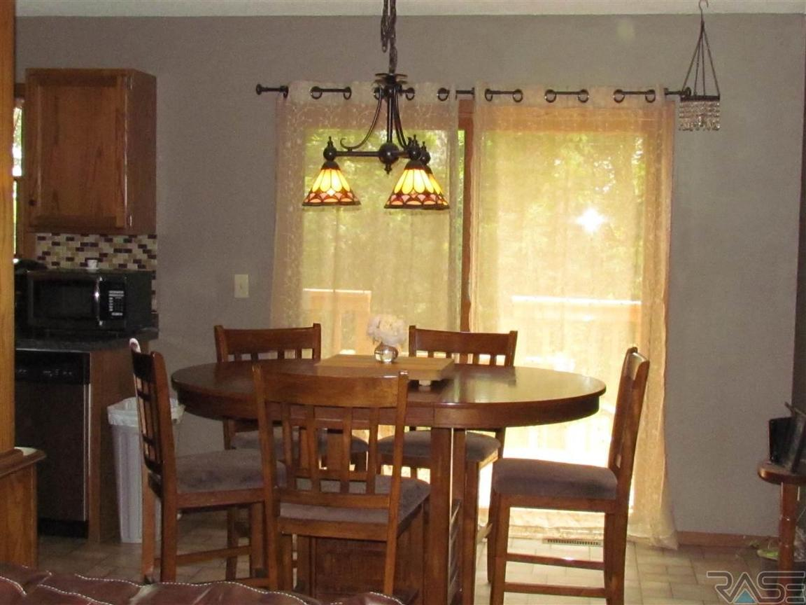 46469 Inca Dr, Hartford, SD, 57033: Photo 20