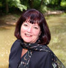 Real Estate Agents: Barbara Albright, Thorndale, PA