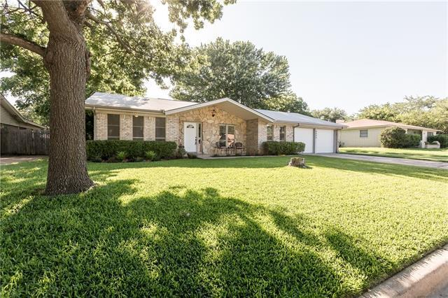 3629 harber drive bedford tx for sale 267 000