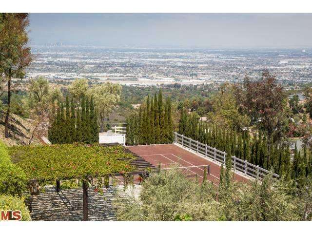1 Buggy Whip Drive, Palos Verdes Peninsula, CA, 90274 -- Homes For Sale