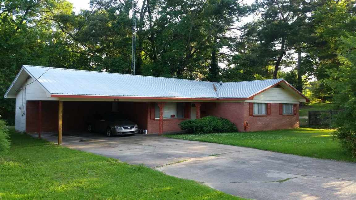 1791 south haven cir jackson ms for sale 26 000 for Home builders ms