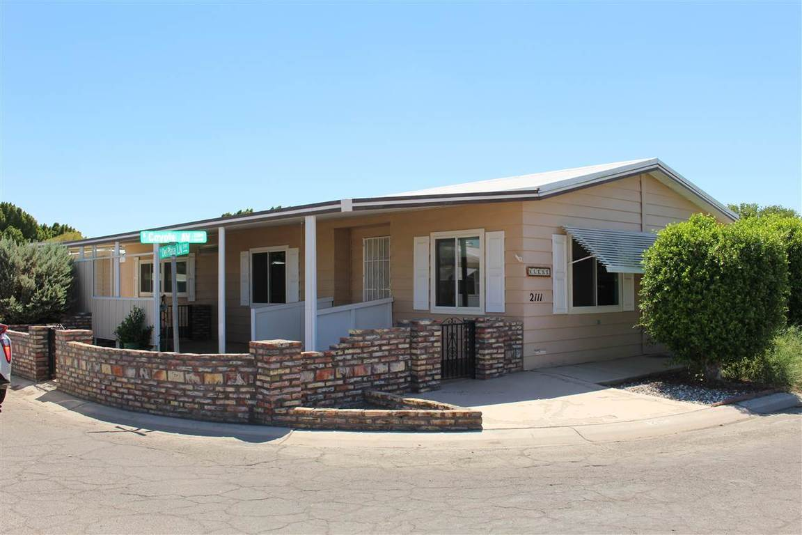 2111 s coyote ave yuma az for sale 78 000