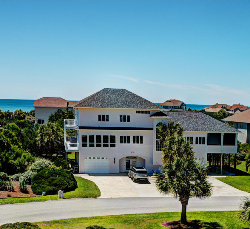 emerald isle nc homes for sale emerald isle real estate at homes 389 listings of homes