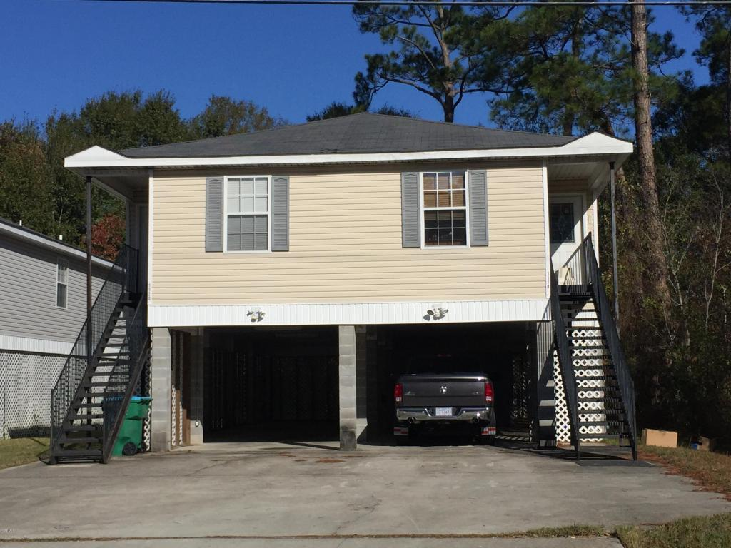 1120 34th St Gulfport Ms For Sale 48 000