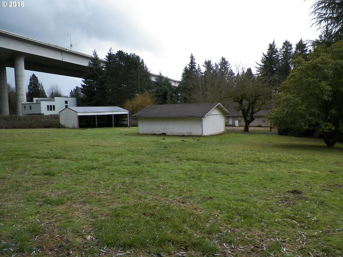 11610 se evergreen hwy vancouver wa 98664 for sale for Vancouver washington home builders