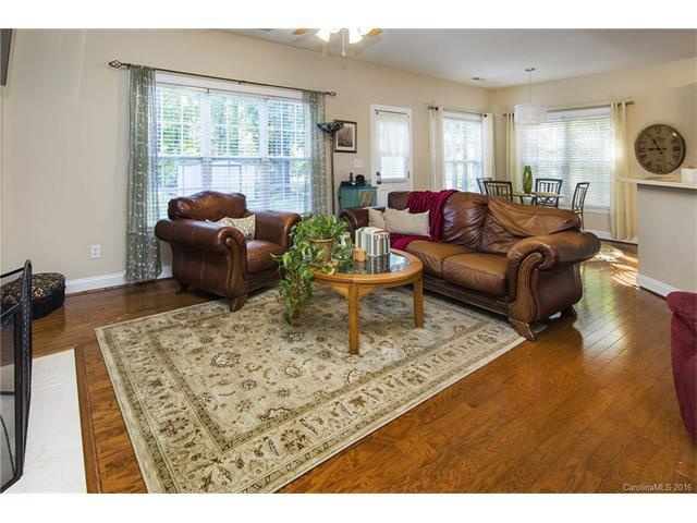 8821 Hambright Road, Huntersville, NC, 28078: Photo 4