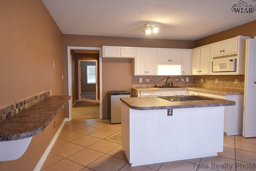 1707 City View Drive, Wichita Falls, TX, 76306: Photo 9