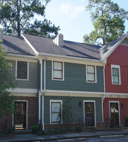 805 south broad street 5 thomasville ga for sale for South georgia home builders