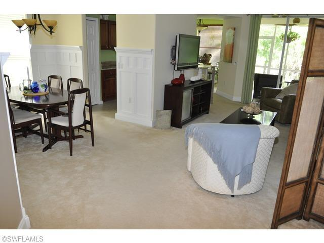 1445 Tiffany Ln, Naples, FL, 34105 -- Homes For Rent