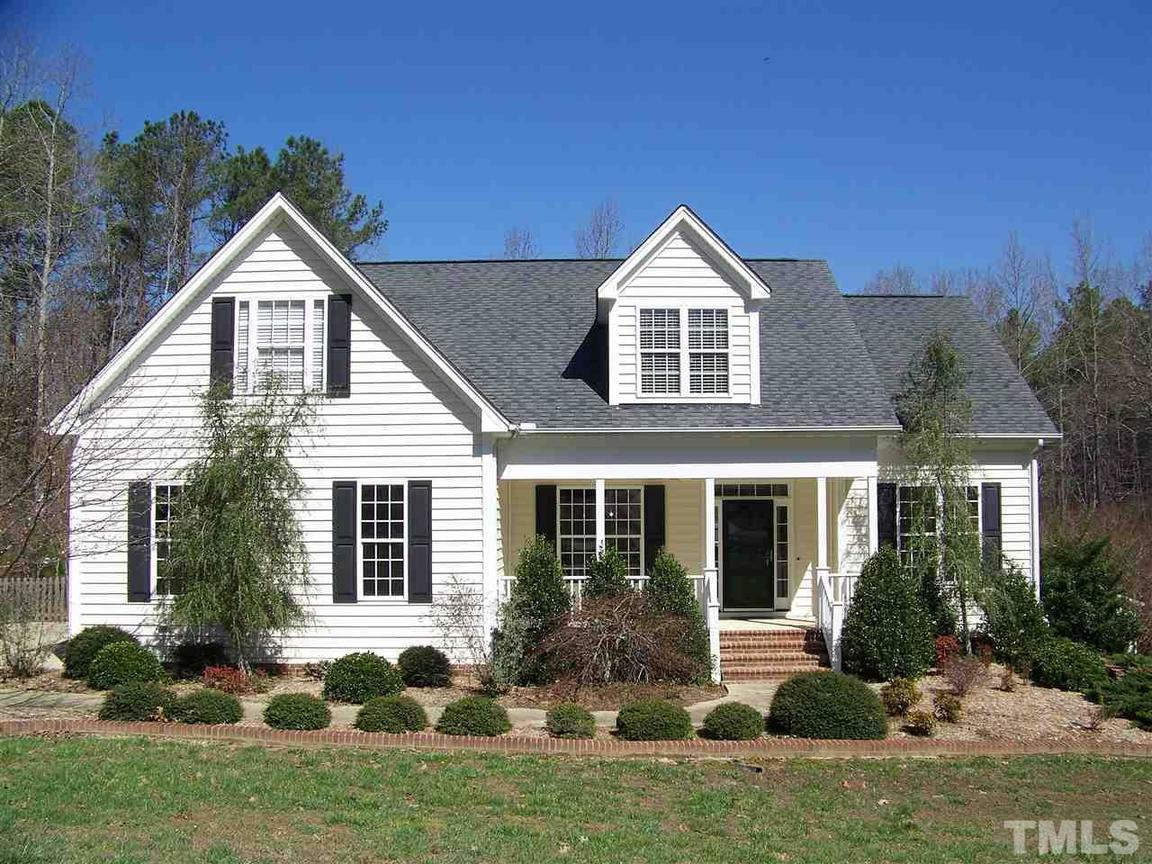 youngsville real estate youngsville nc homes for sale