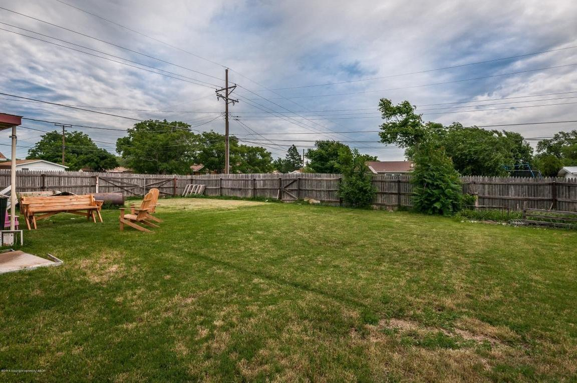 1838 nelson st pampa tx 79065 for sale