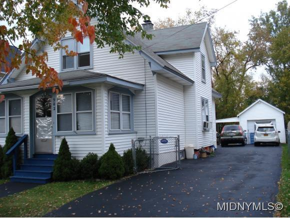902 mildred ave utica ny for sale 94 900
