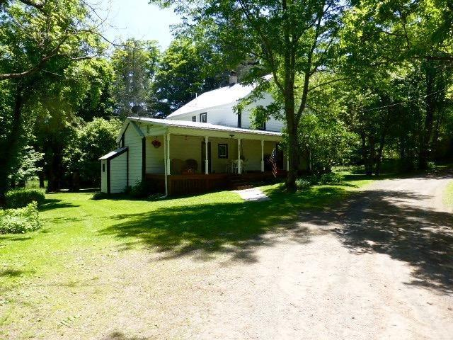 6060 Readburn Road, Walton, NY, 13856: Photo 56