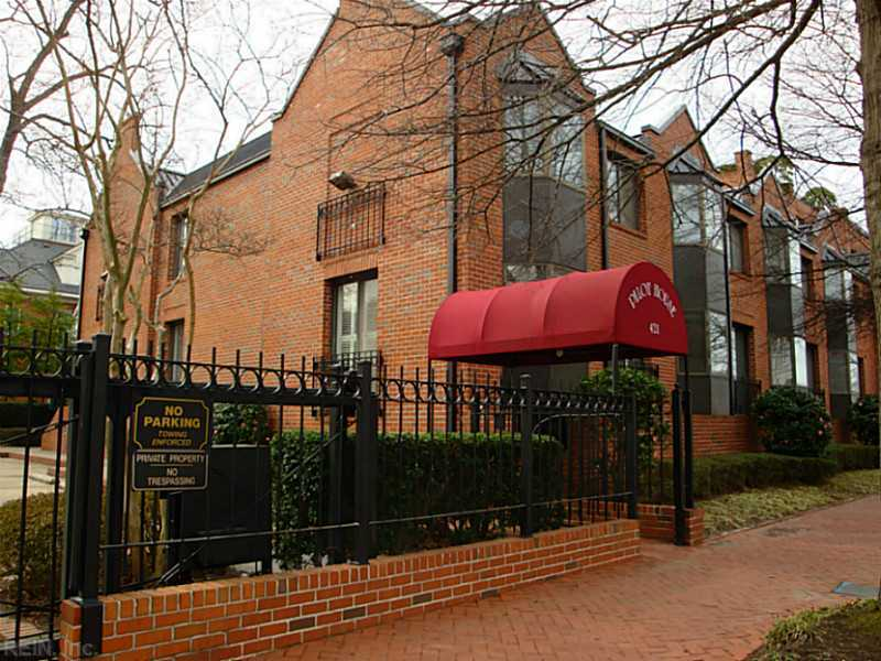 421 W Bute Street 306, Norfolk, VA, 23510 -- Homes For Sale