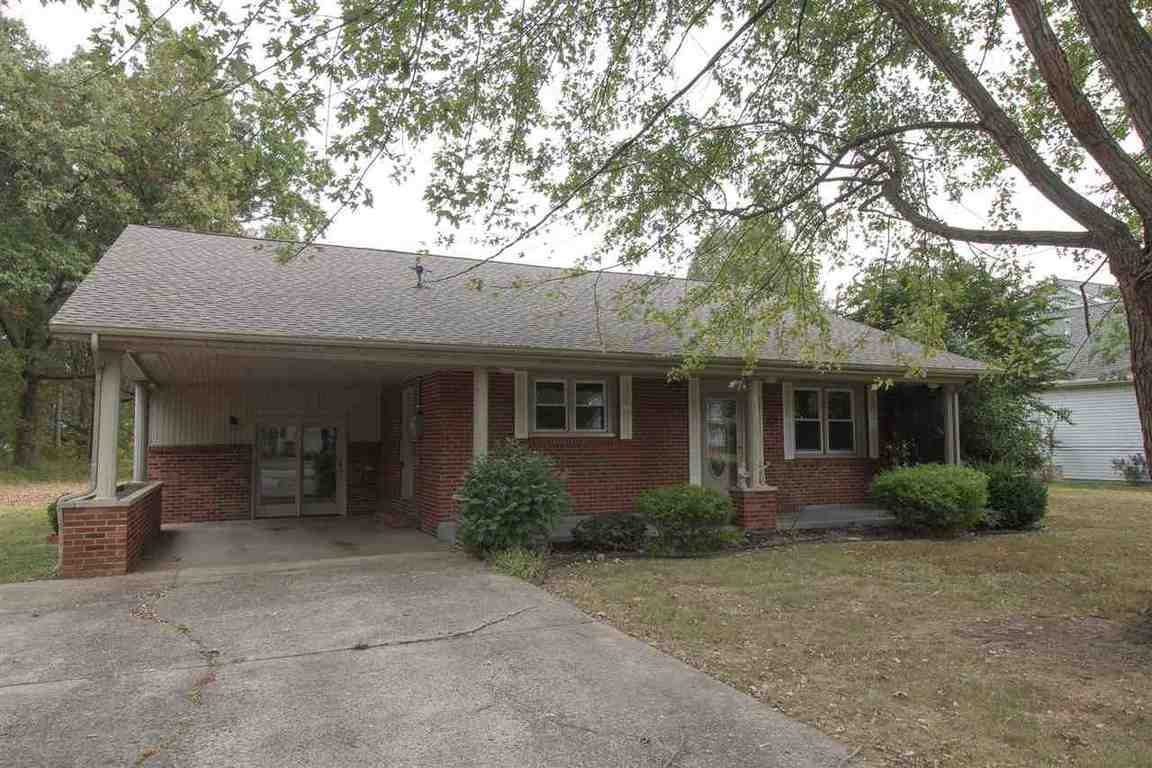 950 smith ave paducah ky for sale 84 900 for Home builders kentucky